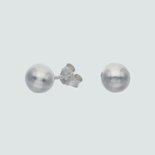 Aro Esfera, 6 mm