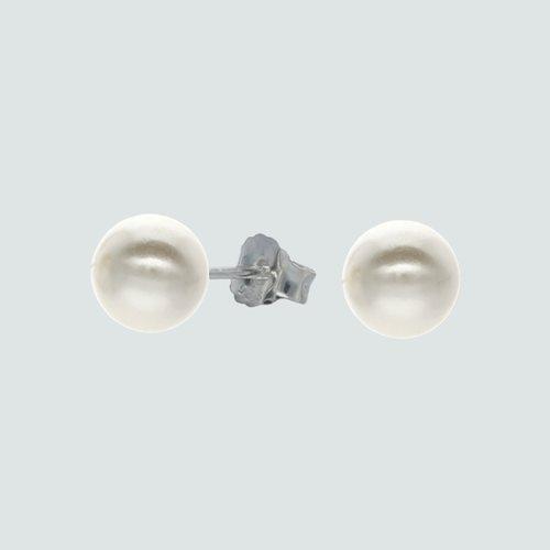 Aro Perla 6 mm
