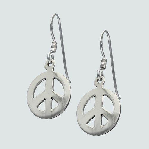 Aro Símbolo de la Paz