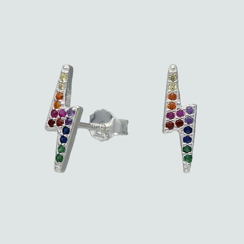 Aro Rayo Circones Multicolor