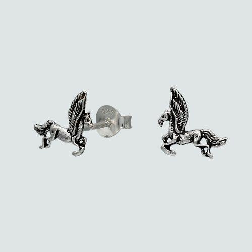 Aro Unicornio