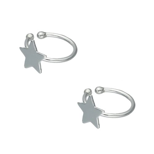 Aro Bidu Estrella