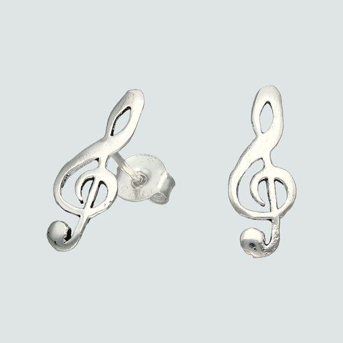 Aro Nota Musical