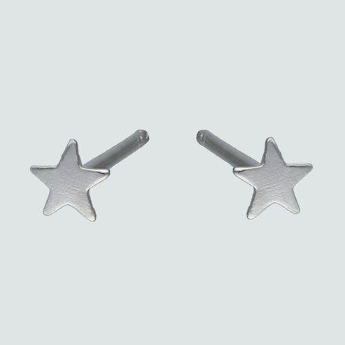 Piercing Estrella 3 mm