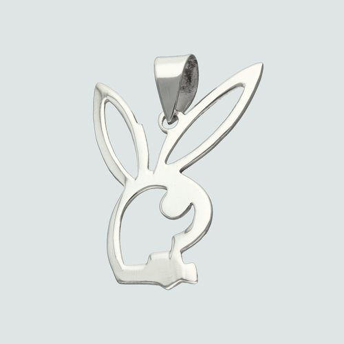 Colgante Conejo
