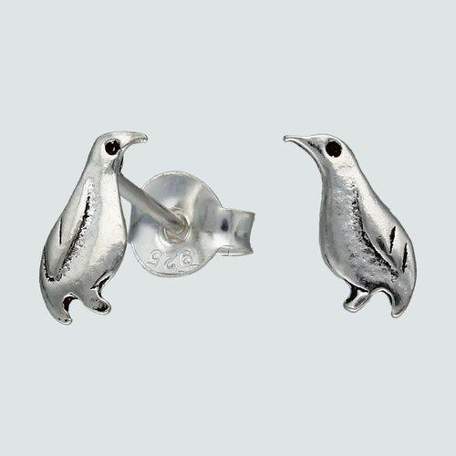 Aro Pingüino