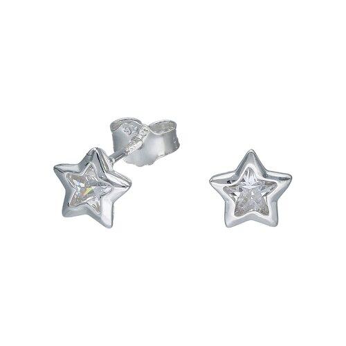 Aro Estrella Circón