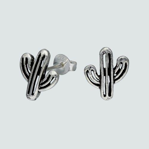 Aro Cactus