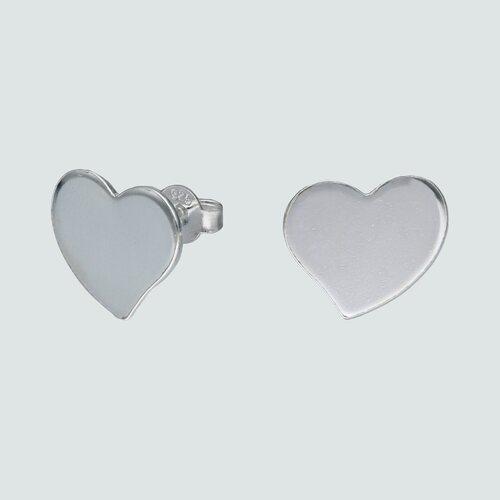 Aro Corazón