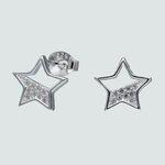 Aro Estrella con Circones