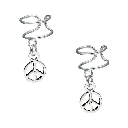 Aro Bidu Símbolo de la Paz