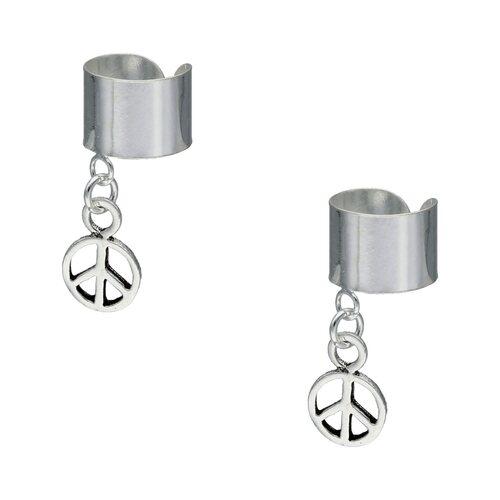 Aro Bidu Símbolo de Paz
