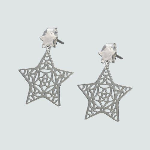 Aro Estrellas