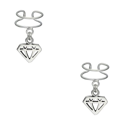 Aro Bidu Corte Diamante