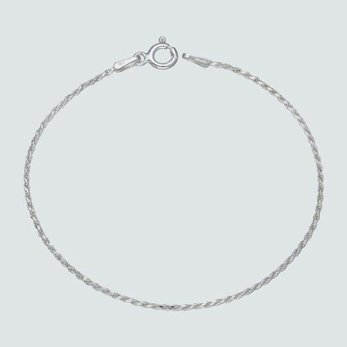 Pulsera Turbillon 16 cm
