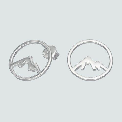 Aro Montaña