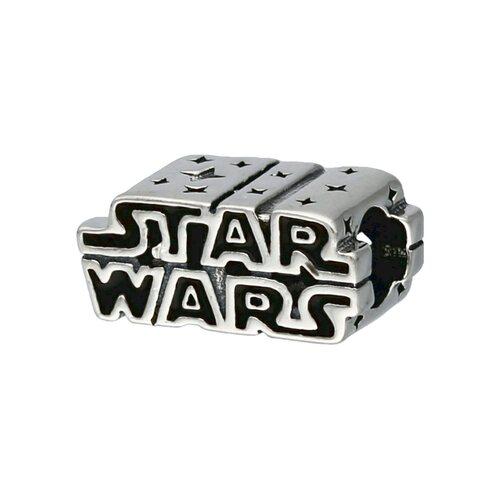 Colgante Charm Star Wars