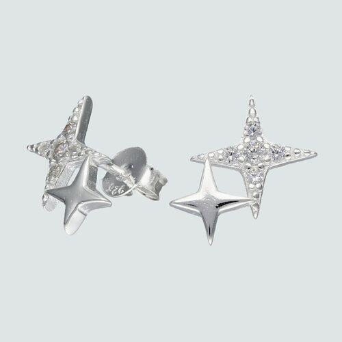 Aro Estrellas Fugaz con Circones