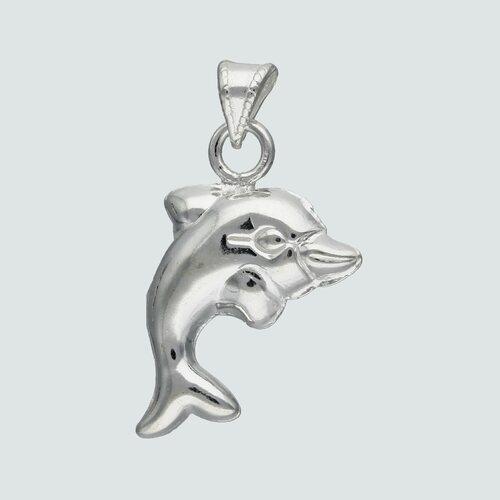 Colgante Inflado Delfín
