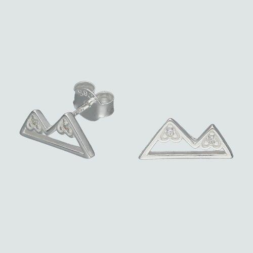 Aro Montañas Circones