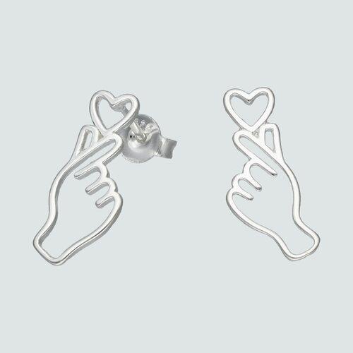 Aro Símbolo de Amor