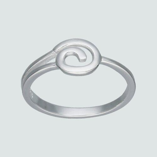 Anillo Espiral