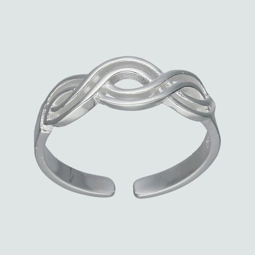 Anillo Ajustable Infinitos
