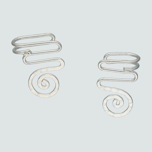 Aro Bidu Espiral