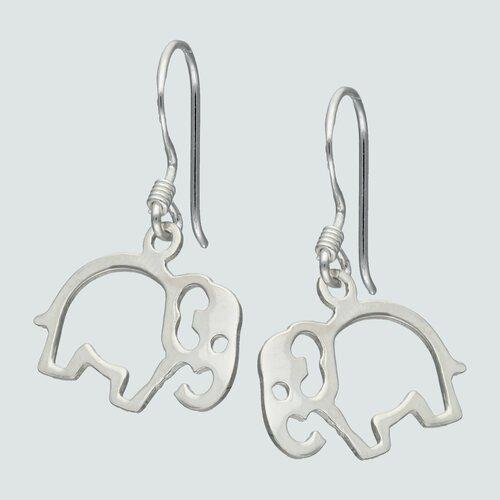 Aro Elefante