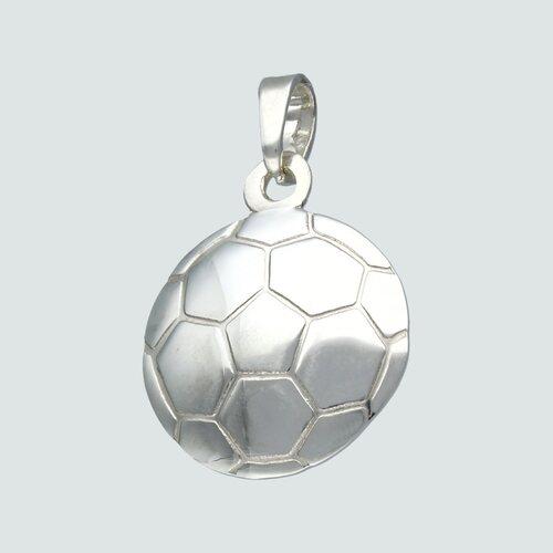 Colgante Pelota de Fútbol