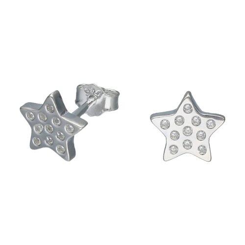 Aro Estrella Circones
