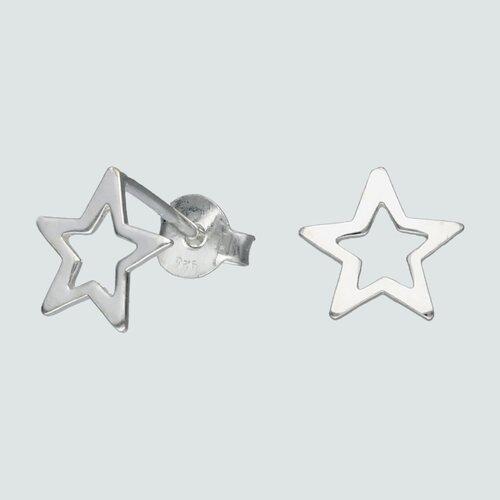 Aro Estrella