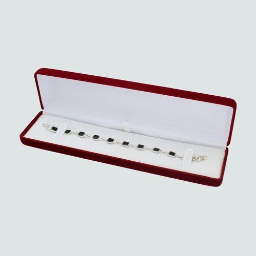 Caja de Terciopelo para Pulsera