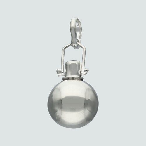 Colgante Llamador de Ángeles 14 mm