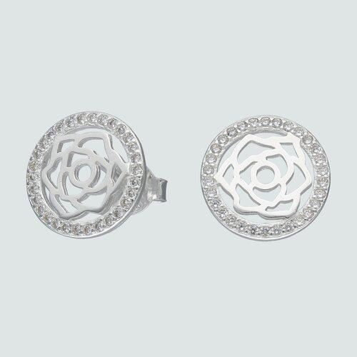 Aro Rosa de Abril Circones