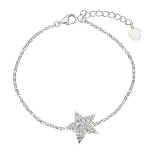Pulsera Estrella Circones