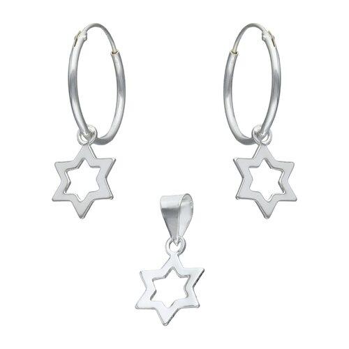 Conjunto Estrella