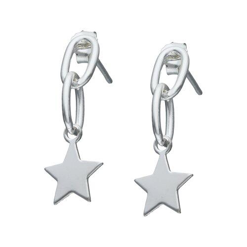 Aro Eslabones y Estrella