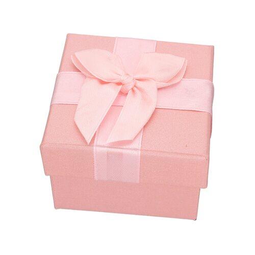 Caja Conjunto Rosa