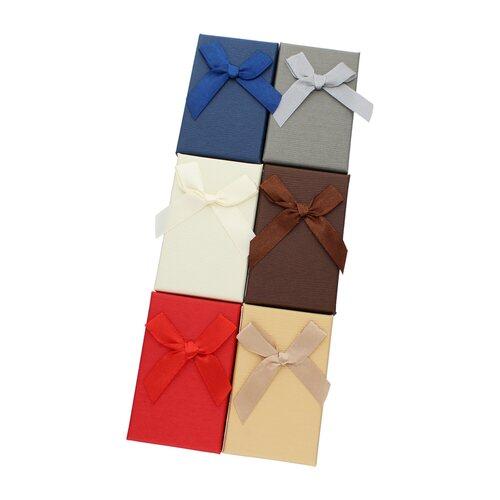 Caja Conjunto Color al Azar
