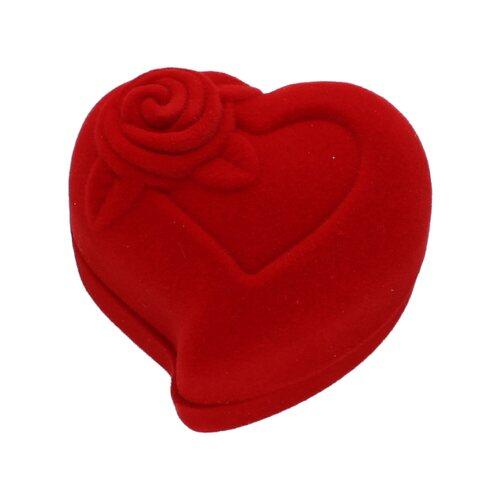 Corazón de Terciopelo