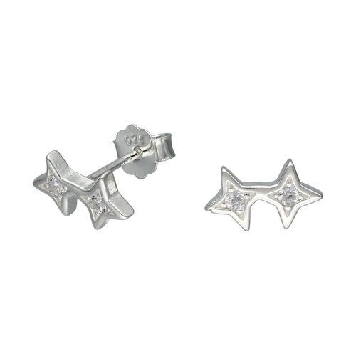 Aro Estrellas Circones