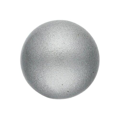 Accesorio Cascabel para Llamador de Ángel 10 mm