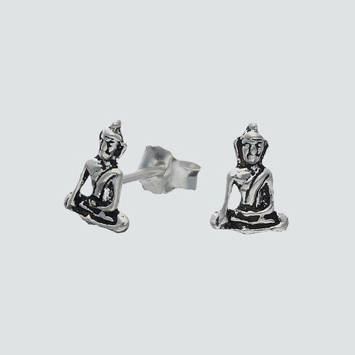 Aro Buda