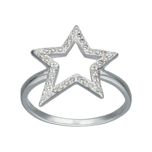 Anillo Estrella Circones