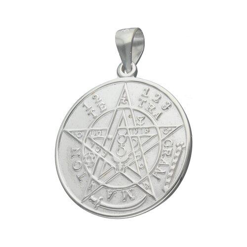 Colgante Tetragrámmaton