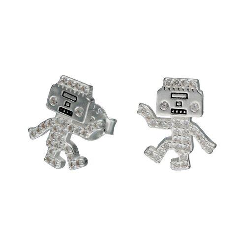 Aro Robot Circones