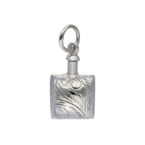 Colgante Perfumero